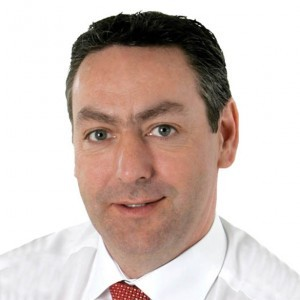 Cork TD says Health Minister has not expanded ambulance coverage as promised