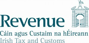 Customs seize smuggled cigarettes from Cork City house