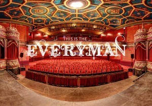 Everyman Theatre Cork celebrates 120 years of Entertainment #Everyman120