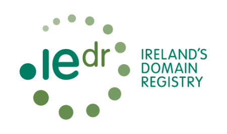 Cork registered 2,109 new .ie domains in the first half of 2019