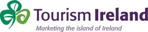 Tourism Ireland partners with Flybe and Cork Airport to grow tourist numbers to Cork and the South of Ireland