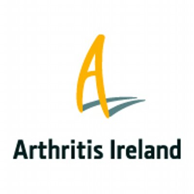 Cork native with arthritis takes on 100km Camino Challenge in aid of 'Arthritis Ireland' charity