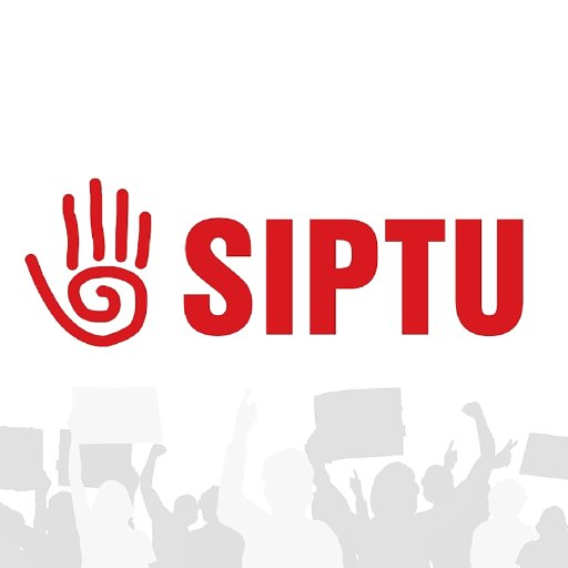 SIPTU wants better investment in youth education – stakeholder meeting planned for Connolly Hall, Cork