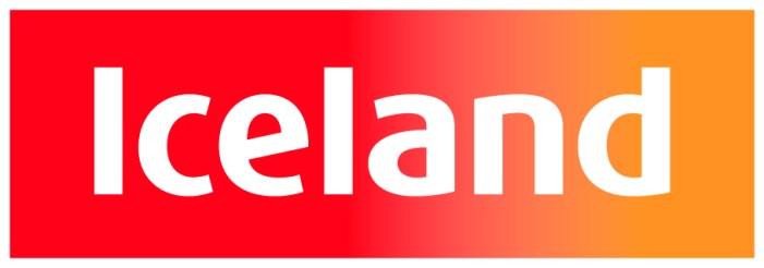British Supermarket 'Iceland' to open 3 stores in Cork – at Douglas, Fermoy & Ballincollig