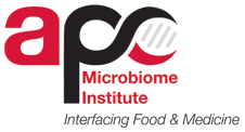 Research from APC Microbiome in Cork proves fermented foods tightly linked to gut microbiome