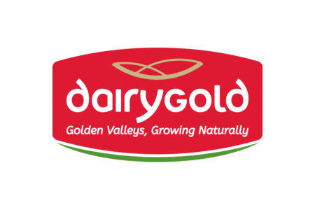 EAST CORK BUSINESS: An Bord Pleanala Grant Permission for Dairygold Expansion in Mogeely
