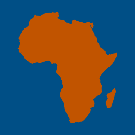 'Africa Day 2020' Cancelled due to COVID19