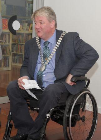 Nominations open for Cork County Mayor's Community Awards Scheme 2019
