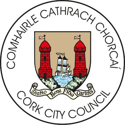 Cork City Council and County Council released reports on the floods