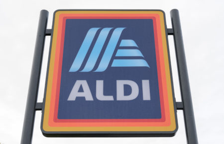 CORK FOODS ON OFFER AT ALDI FROM TODAY: De Róiste Foods, Bó Rua Farm, Finders Foods, Irish Atlantic Salt, Mella's Fudge, Saturday Pizzas, Union Hall Smoked Fish