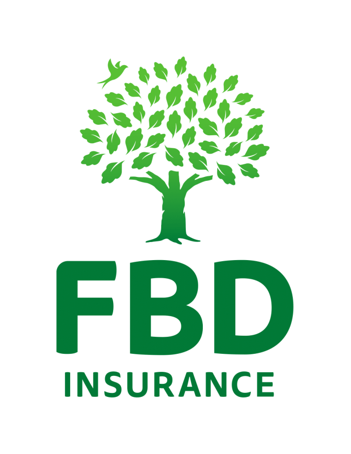 FARMING: FBD offering Farm Relief Service (FRS) voucher of €500 #COVID19