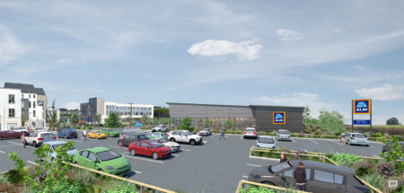 WEST CORK: When will Aldi open their planned new Clonakilty store?