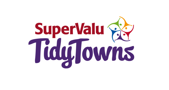 GOOD NEWS: TidyTowns groups in Cork can still use funding – even though 2020 competition cancelled due to COVID19