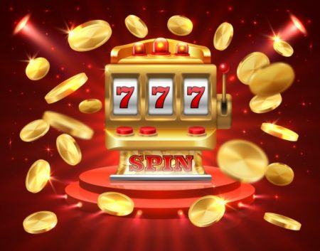 What is the Defining Trait of a Top Online Casino?
