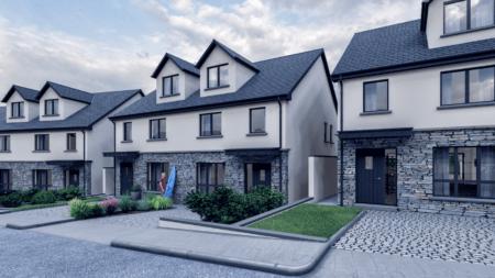 PROPERTY: New luxury Kinsale homes
