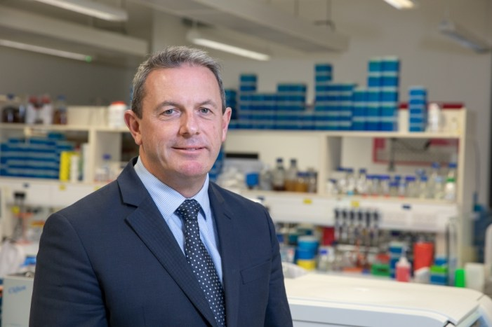 APC Microbiome Ireland partners with Kraft Heinz in developing novel cultures for food use