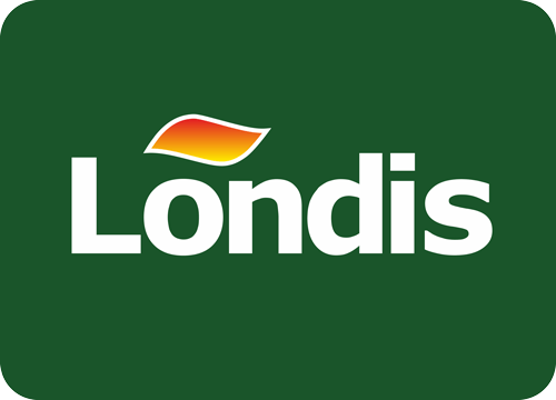 Londis recognised for providing excellent Customer Service