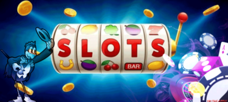 How to Win Money Playing Slots Online?
