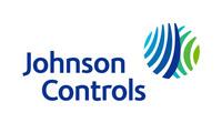 Irish headquartered multinational @JohnsonControls wins at IoT Breakthrough Awards #FDI