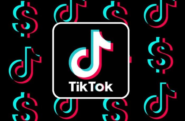 How to use TikTok to market your brand