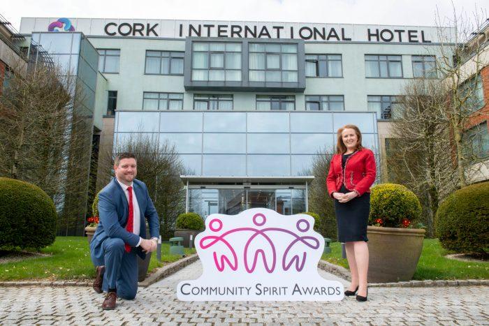 South Cork Community Spirit Awards