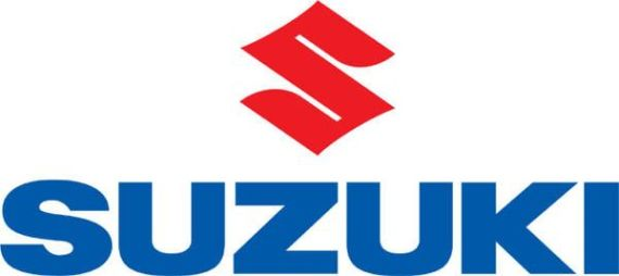 New Suzuki car dealer in Cork – as Kevin O'Leary Car dealership expands