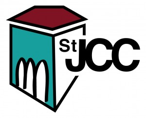 St John's Central College of Cork City publishes 5-year strategy plan