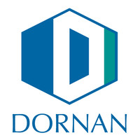 BUSINESS NEWS: Cork-headquartered Dornan Group appoints Carrigaline's Micheál O'Connor as MD