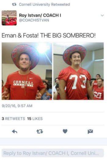 cornell-sombrero-tweet