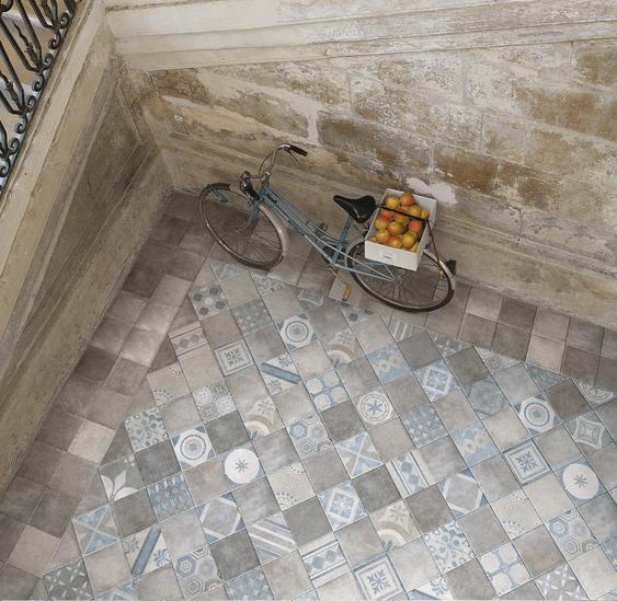 marshalls tile stone new orleans
