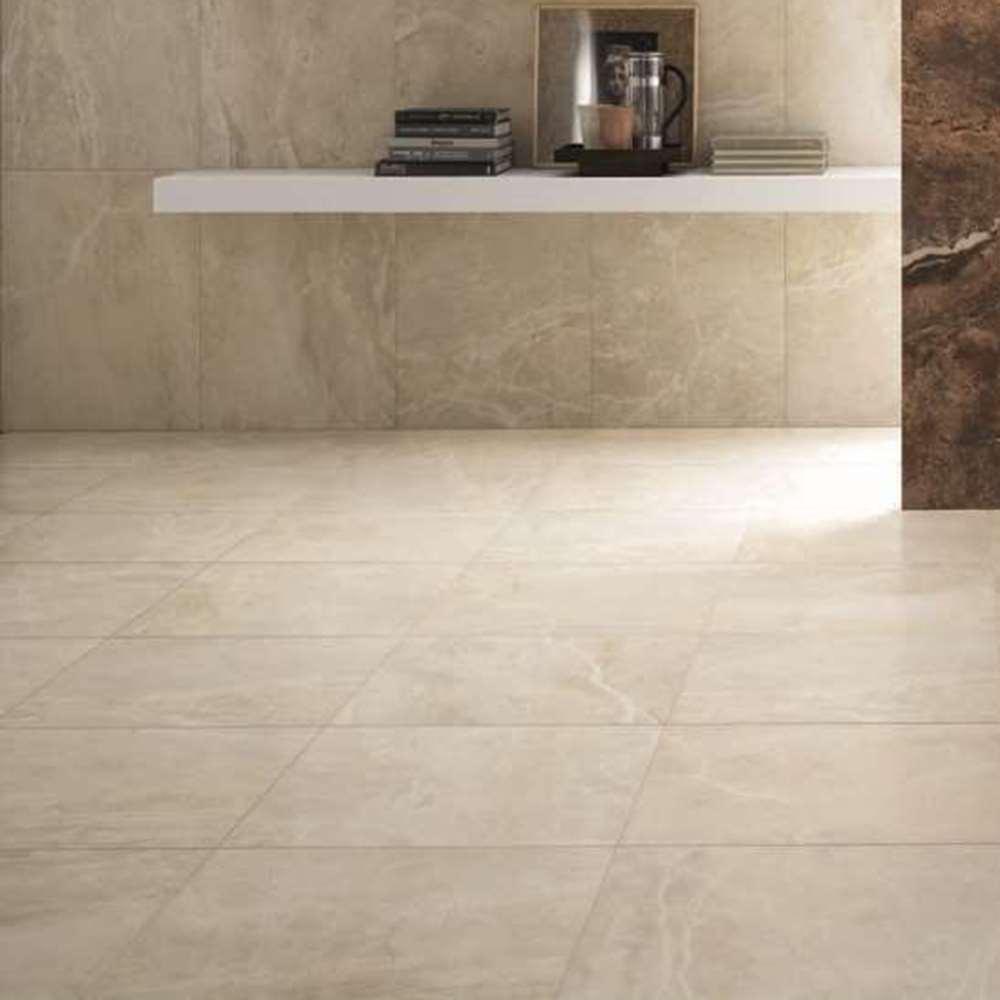 marshalls tile stone venetian bone