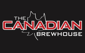 Employee at Canadian Brewhouse in Saskatoon tests positive for novel coronavirus