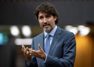 Ottawa to invest $59M on protecting migrant farm workers amid coronavirus