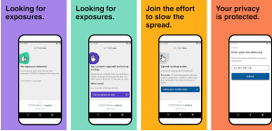 Canada launches COVID-19 tracking app — but only in Ontario