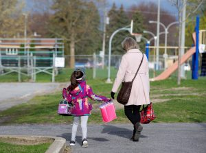 Quebec adds 3 pedagogical days to school calendar due to COVID-19 pandemic
