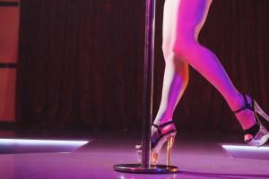 Man allegedly blew COVID-19 relief on strip clubs, Lamborghini, Rolex