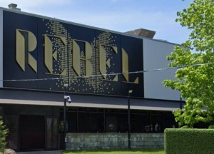 4 Toronto nightclub patrons test positive for coronavirus, staff and visitors encouraged to self-monitor