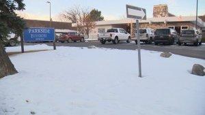 Saskatchewan records deadliest month of COVID-19