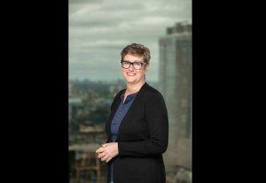 Cathy Fooks, Ontario's patient ombudsman, dies in accident