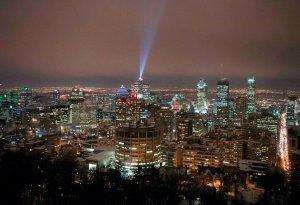 Coronavirus: Montreal unveils $60-million economic relaunch roadmap