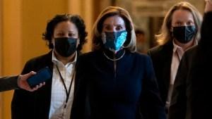 The Atlantic Daily: America's Bungled Coronavirus Response