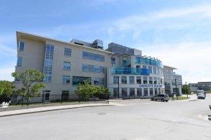COVID-19 outbreak declared at Belleville General Hospital ICU