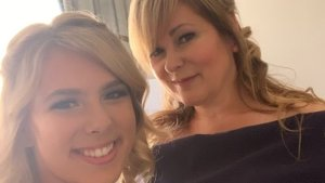 'I wish she could've gotten help': Daughter of Alberta woman who died after AstraZeneca vaccine