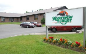 COVID-19: Peterborough active cases fall to 47; outbreak declared at Riverview Manor long-term care