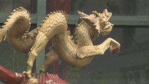 'A zero-dollar effort': No COVID-19 lifeline for Vancouver's Chinatown, say community advocates