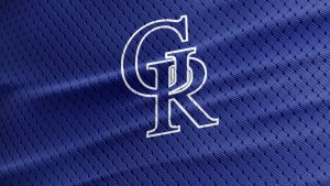 COVID-19: Guelph Royals pull out of 2021 IBL season