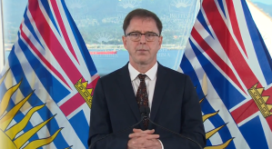 B.C. has 'no plans' to scrap contact tracing, isolation of COVID-19 cases: Health Minister