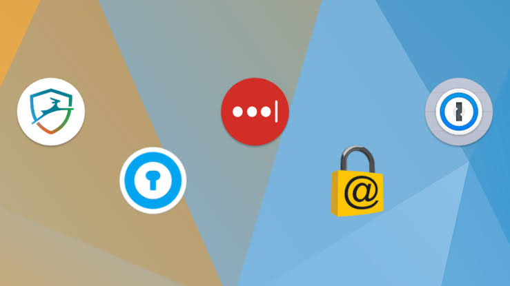 Best android password manager 2020