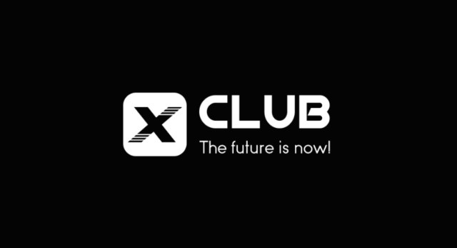 Xclub