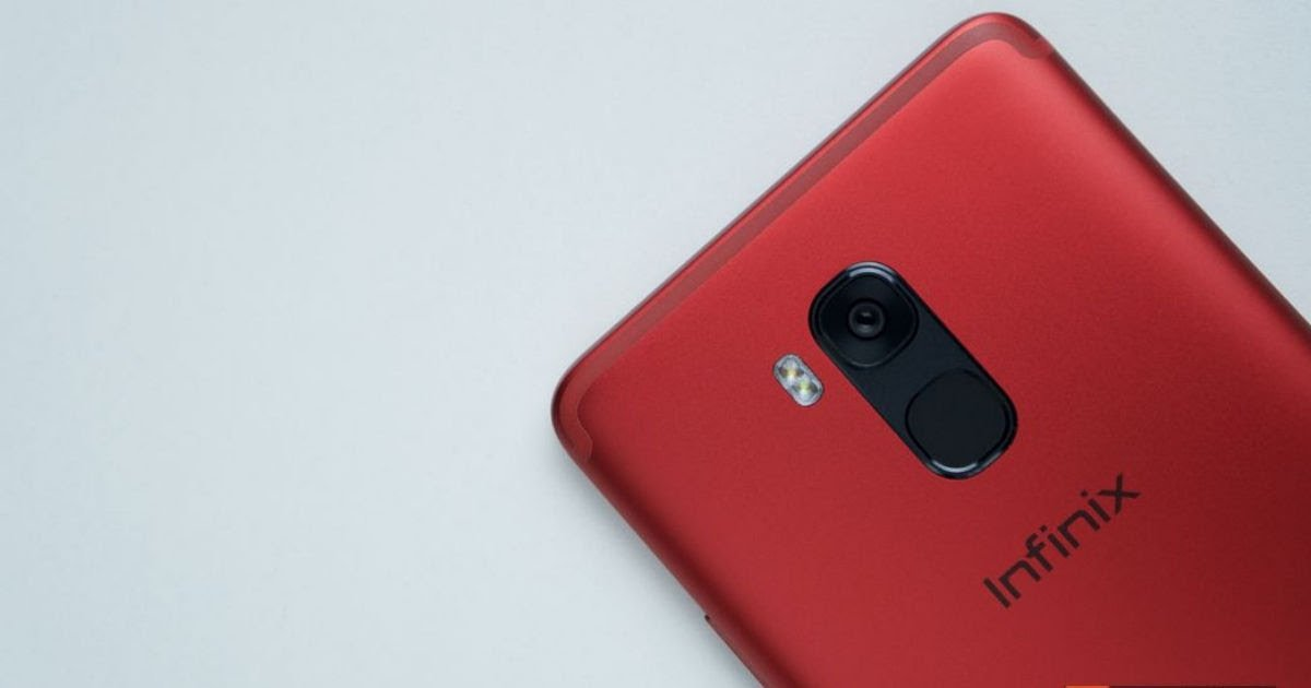 Infinix Note 5 most frequently asked questions (FAQs)